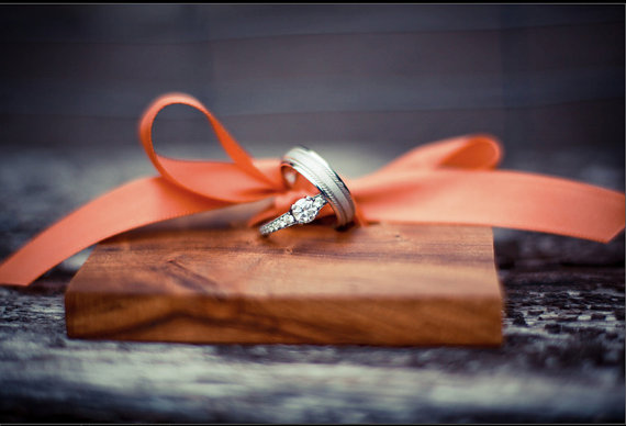 nhan cuoi, nhan cuoi dep,Nhẫn cưới, nhẫn cưới đẹp, nhancuoi, nhẫn cưới đẹp mà rẻ