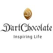 Dart Chocolate