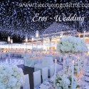 EROS WEDDING PLANNER - EVENTS
